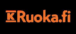 K-ruoka logo
